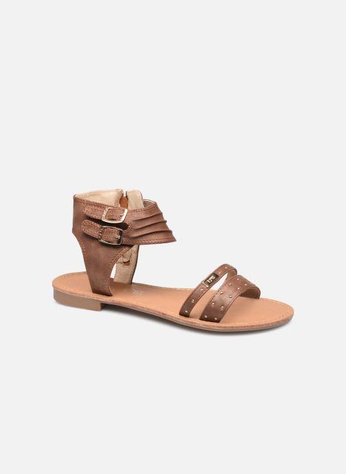 Sandalen Damen BELIZE