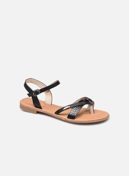 Sandales et nu-pieds Femme BONKO