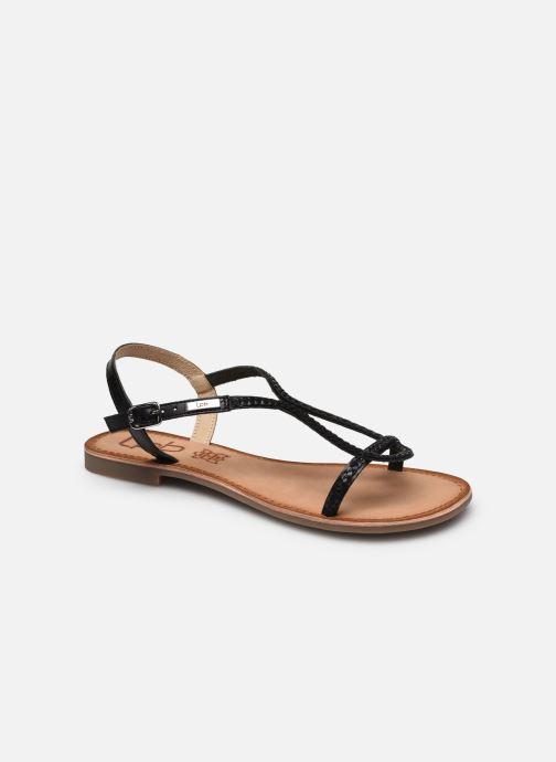 Sandalen Dames BERIZA