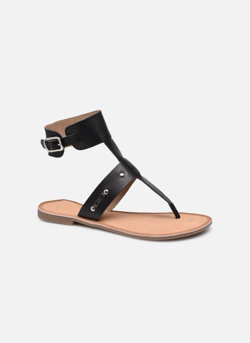 Sandaler Kvinder BETTYNA