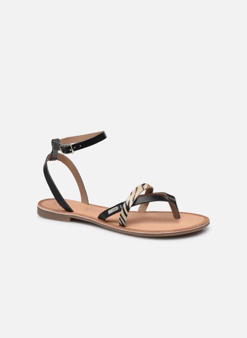Sandali e scarpe aperte Donna BESMA