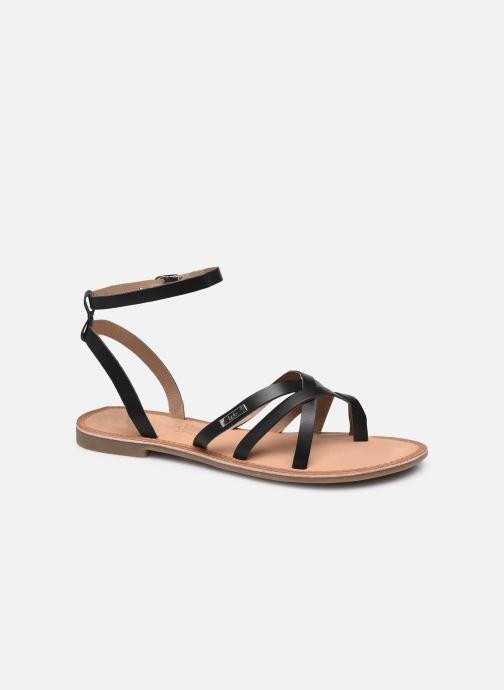 Sandaler Kvinder BERYLE