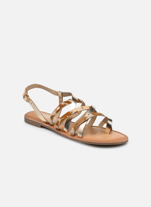 Sandali e scarpe aperte Donna BRENDA