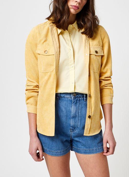 Vêtements Accessoires Goldie