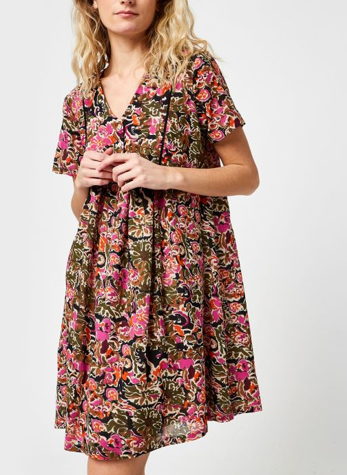 Robe mini - Gatsby