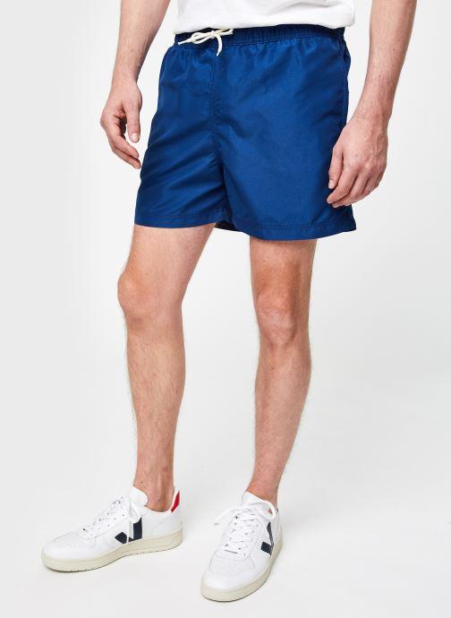 Vêtements Accessoires Slhclassic Colour Swimshorts W