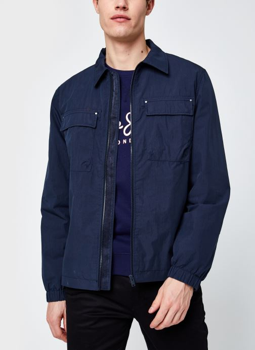 Tøj Accessories Slhstephen Jacket  W