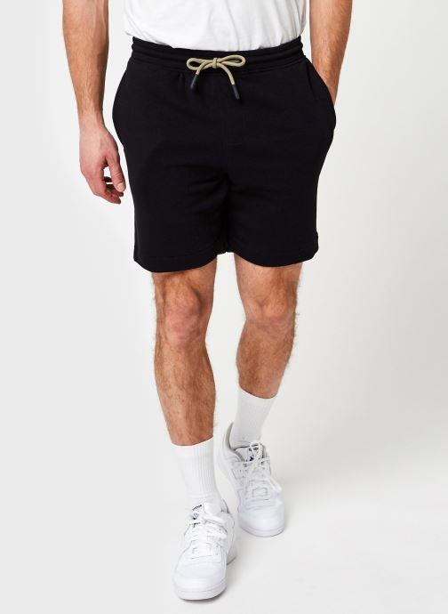 Slhmicah Sweat Shorts M