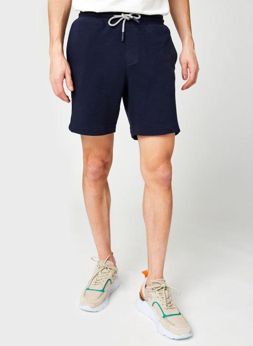 Vêtements Accessoires Slhmicah Sweat Shorts M