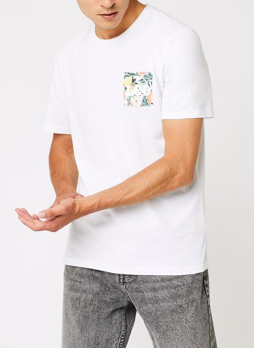 Vêtements Accessoires SS Summer Logo
