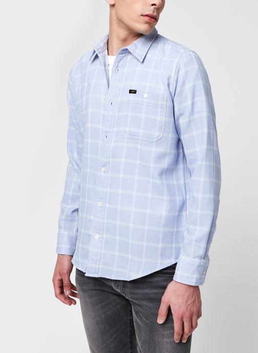 Abbigliamento Accessori Leesure Shirt