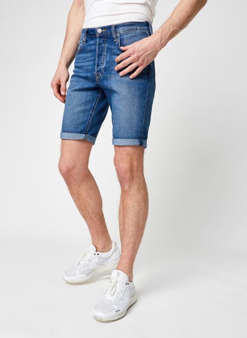 Tøj Accessories 5 Pocket Short