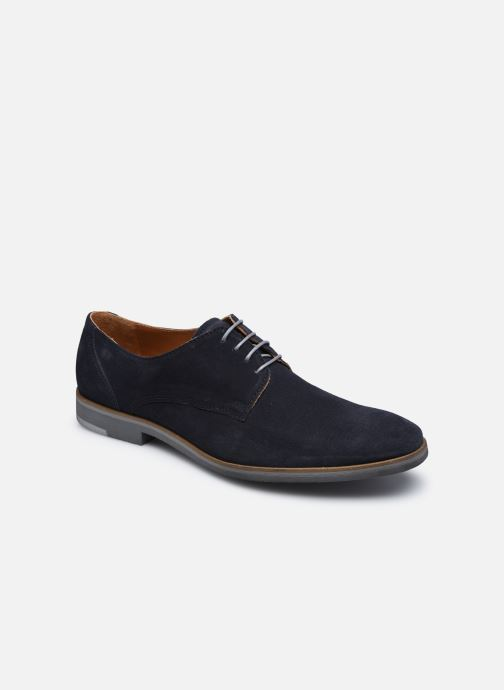 Chaussures à lacets Homme NIKROA