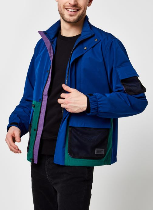 Headlands Tactical Jacket