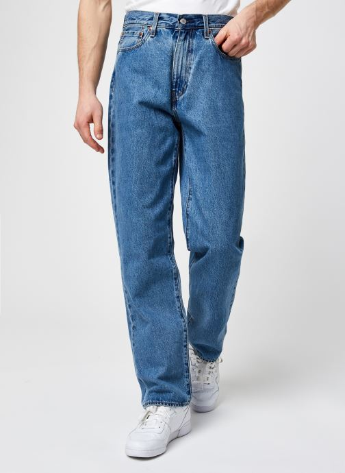 Jean large - Stay Loose Denim