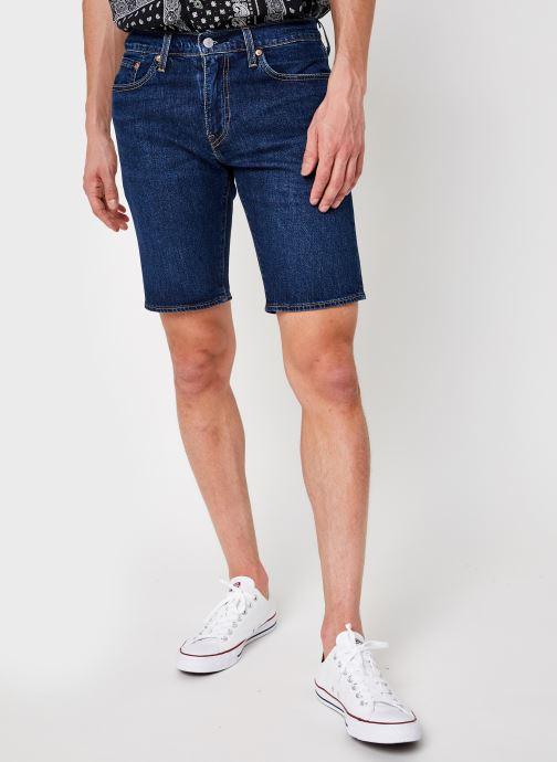 Abbigliamento Accessori 405™ Standard Short