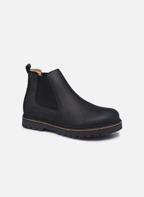 Boots - Stalon