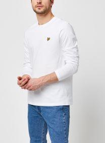 626 White
