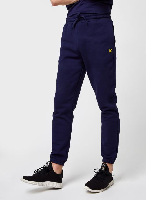Tøj Accessories Slim Sweat Pant