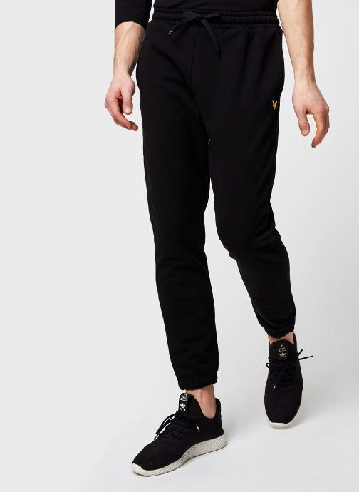 Vêtements Accessoires Slim Sweat Pant