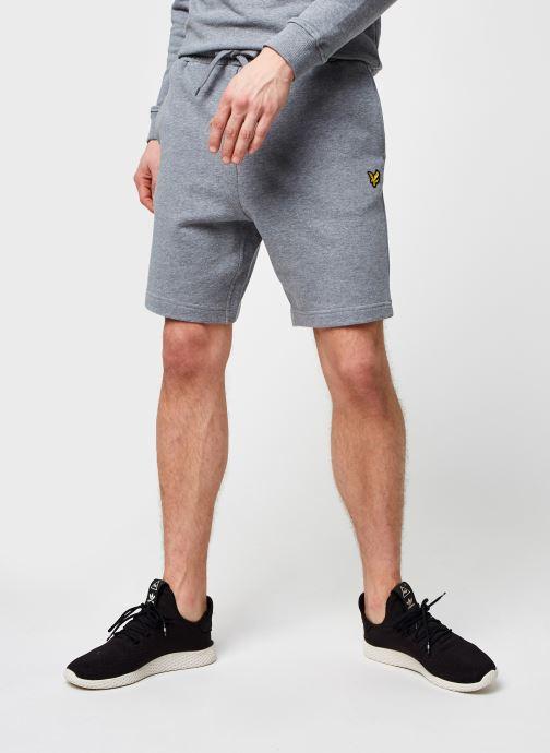 Vêtements Accessoires Sweat Shorts