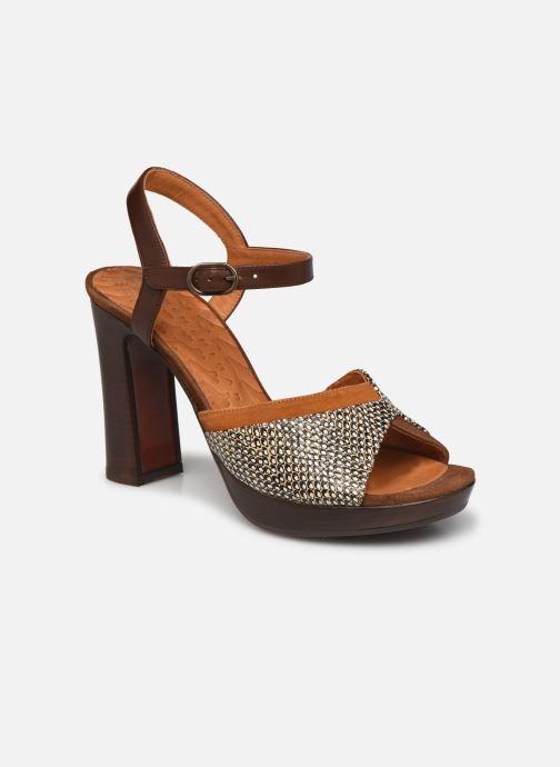 Sandali e scarpe aperte Donna CABEL