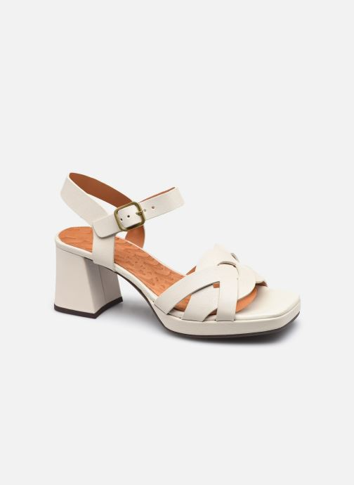 Sandales - GAURA