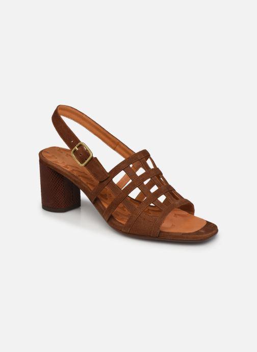 Sandaler Kvinder HUNI