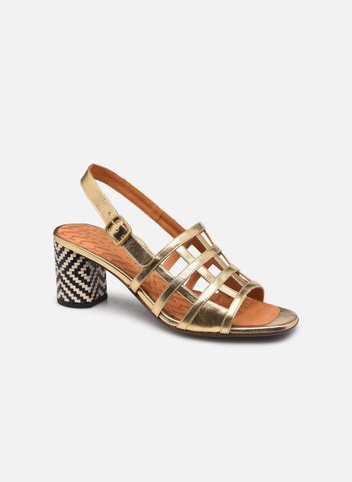 Sandali e scarpe aperte Donna HUNI