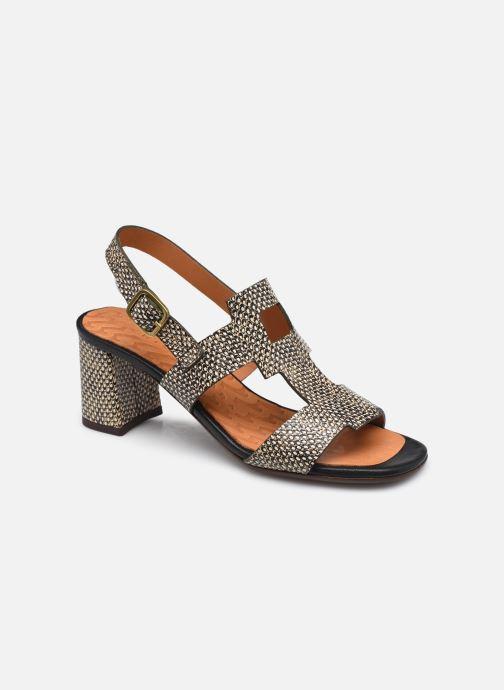 Sandali e scarpe aperte Donna LUSCA