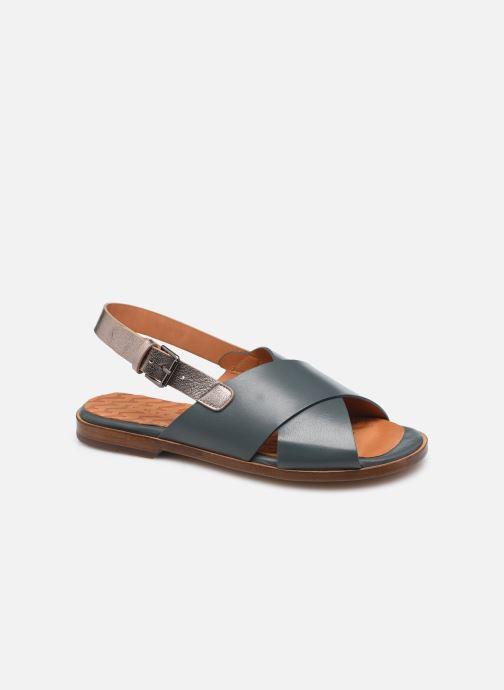 Sandaler Kvinder WAN 38