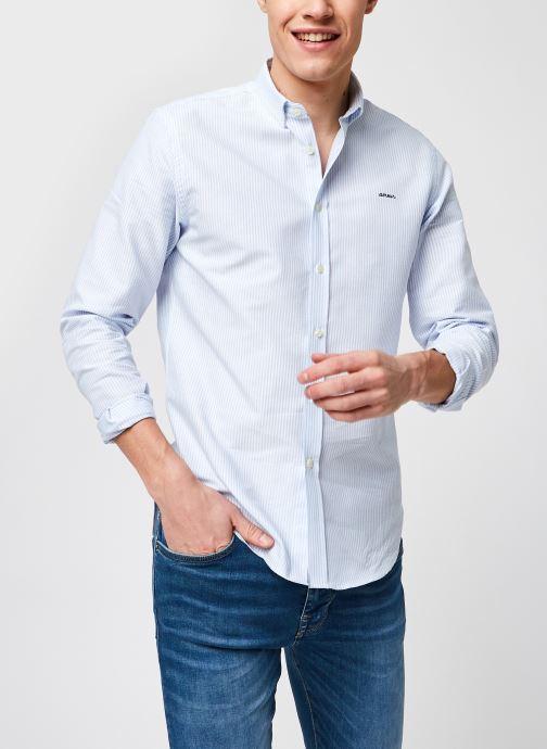 Kleding Accessoires Classic Shirt Amour