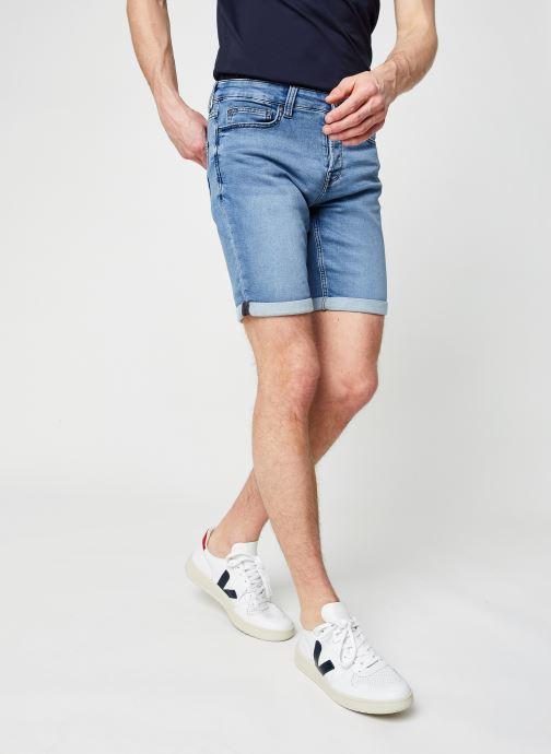 Vêtements Accessoires Onsply Life Blue Shorts