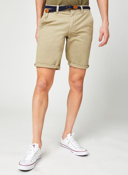 Kleding Accessoires Onswill Life Chino Shorts Belt