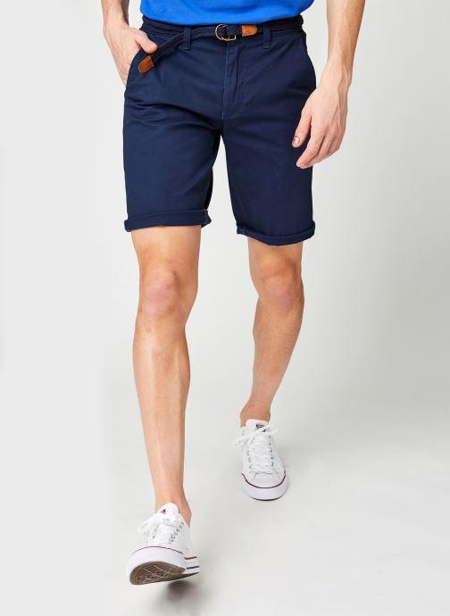 Onswill Life Chino Shorts Belt