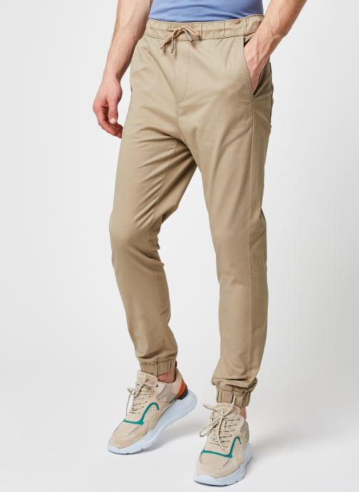 Pantalon chino - Onslinus Life Work Chino