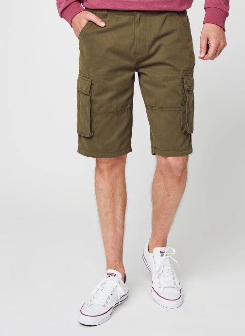 Vêtements Accessoires Onsdonte Life Cargo Short