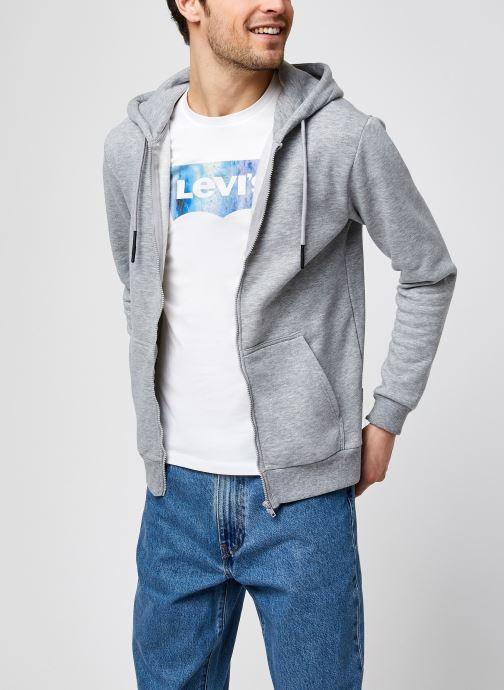 Vêtements Accessoires Onsceres Life Zip Hoodie Sweat
