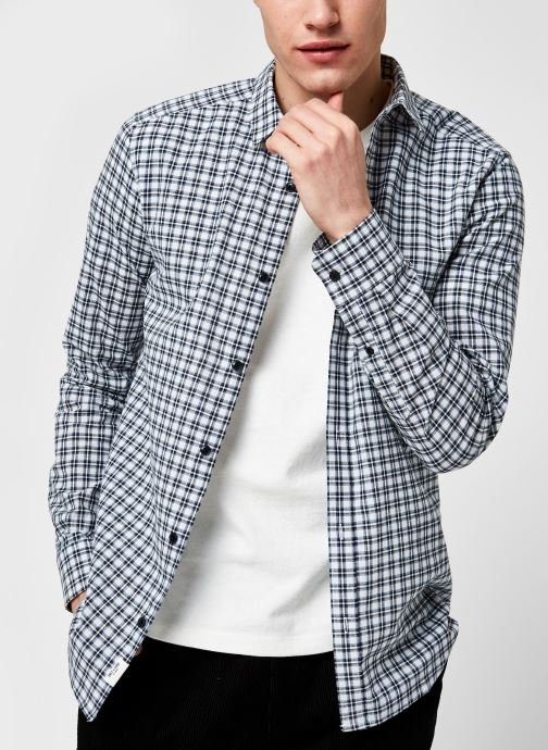 Tøj Accessories Onstony  Y/D Checked Shirt