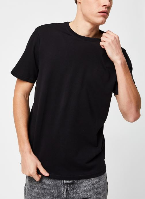 T-shirt - Onsmillenium Life Regular Tee