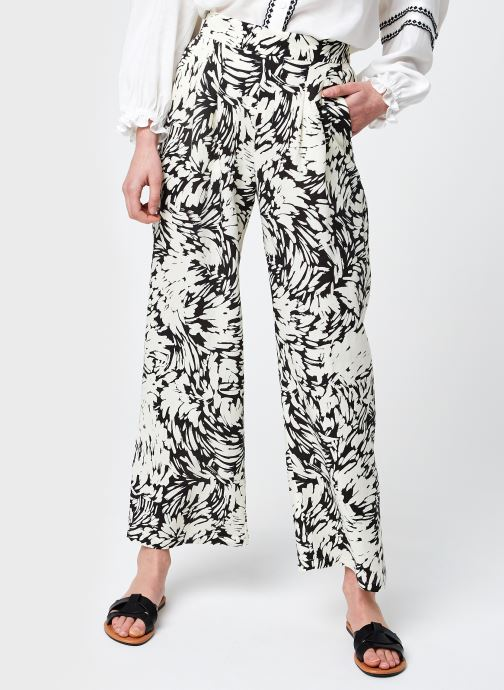 Pantalon large - Jessie