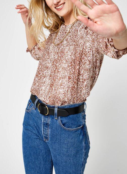 Tøj Accessories Lindsey