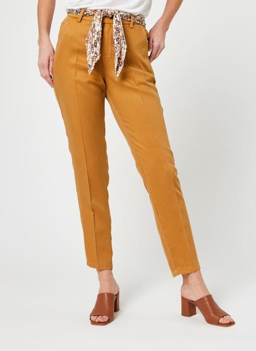 Pantalon chino - Théa