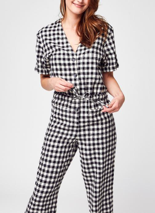 Combinaison pantalon - Lido