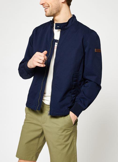 Vêtements Accessoires Harold M