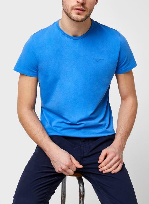 T-shirt - Original Basic S/S M