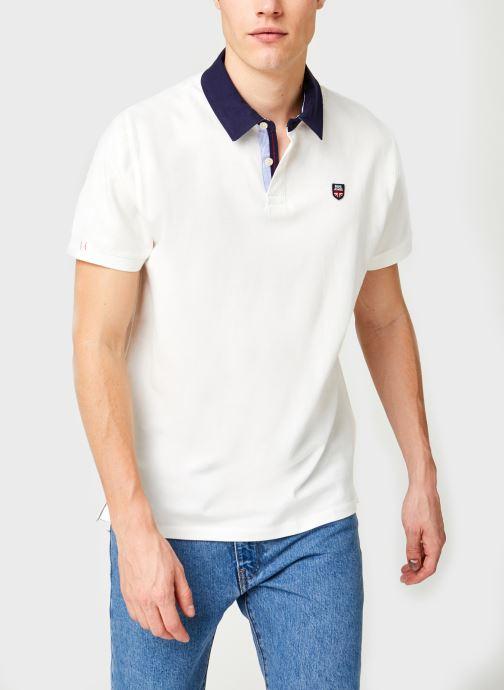 Vêtements Accessoires Peter M