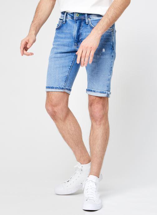Vêtements Accessoires Stanley Short M