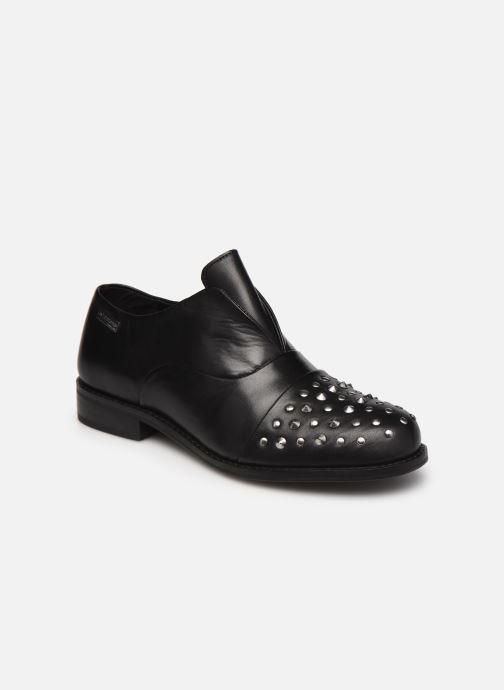 Chaussures à lacets Femme Zita