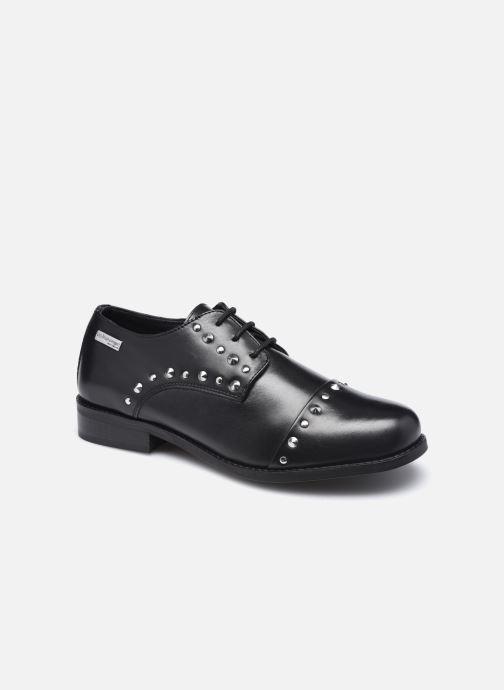 Zapatos con cordones Mujer Zully